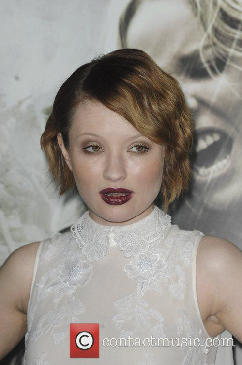 Emily Browning 12