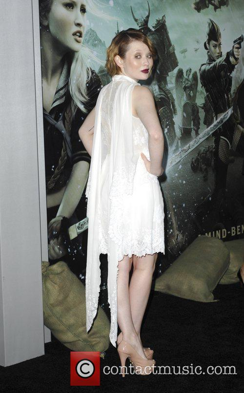Emily Browning 11