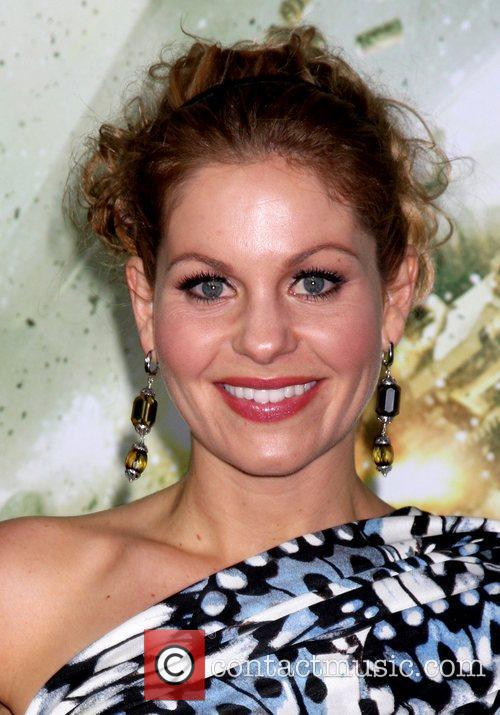 Candace Cameron Bure Gallery