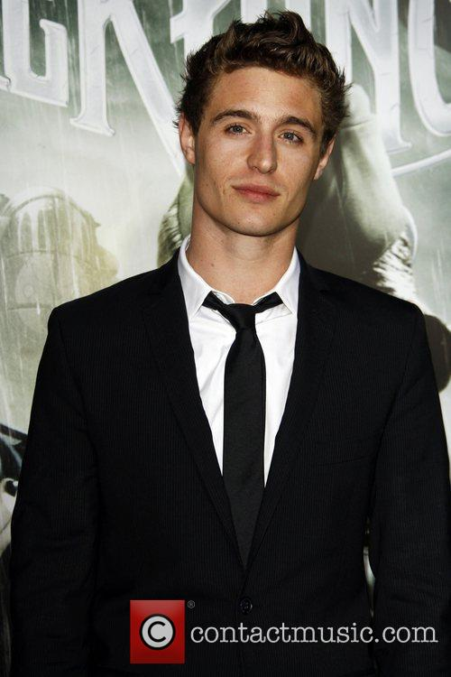 Max Irons 1