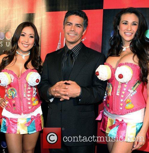 Esai Morales 3