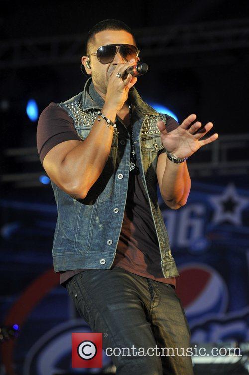 Jay Sean 5