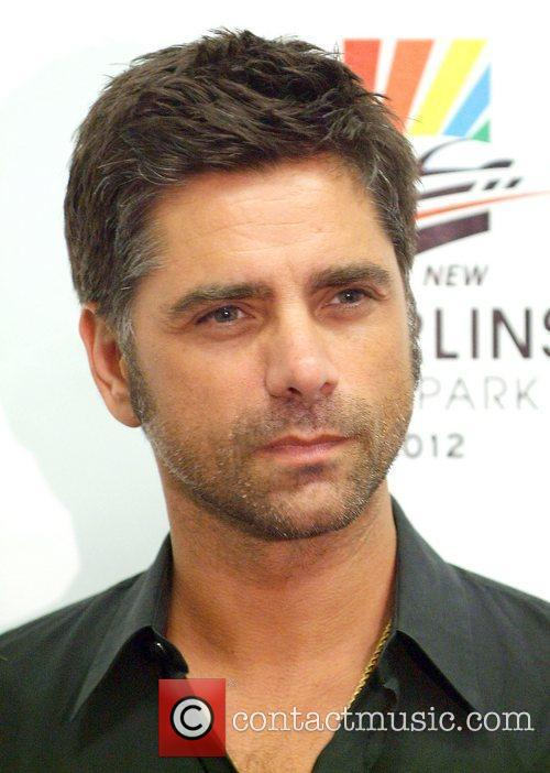 John Stamos The Beach Boys with special guest...