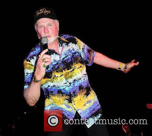 Mike Love and Beach Boys 6