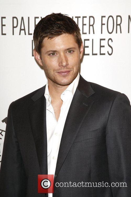 Jensen Ackles 5