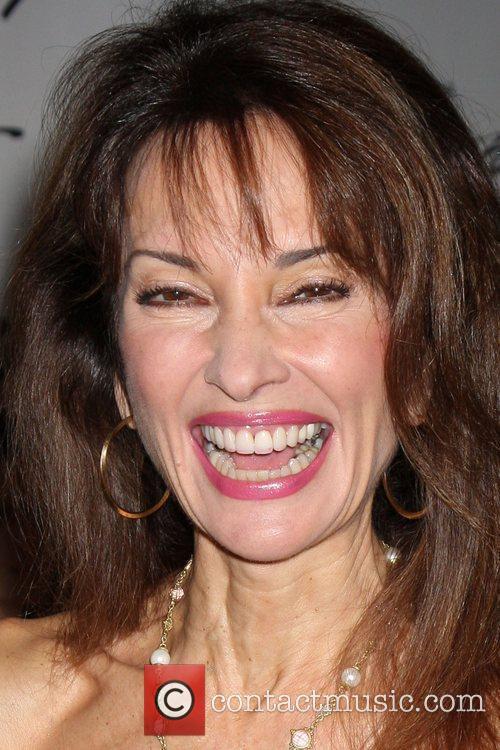 Susan Lucci and Las Vegas 11
