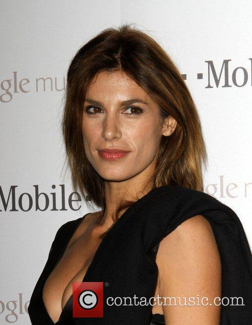 Elisabetta Canalis 6