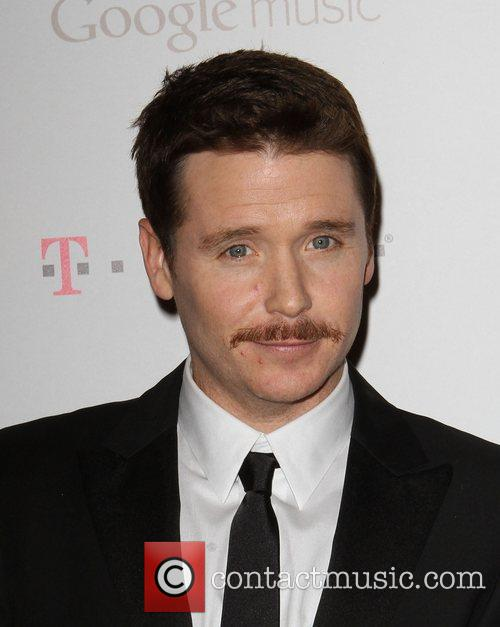 Kevin Connolly 4