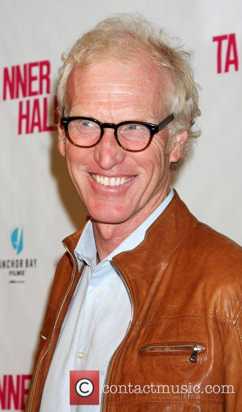 Brad Hall 'Tanner Hall' screening at the Vista...