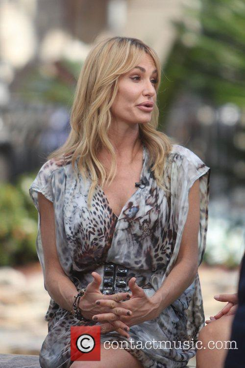 Taylor Armstrong 11