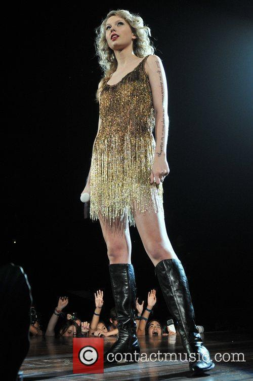Taylor Swift 56