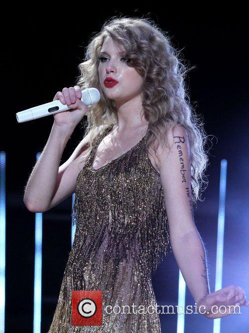 Taylor Swift 49