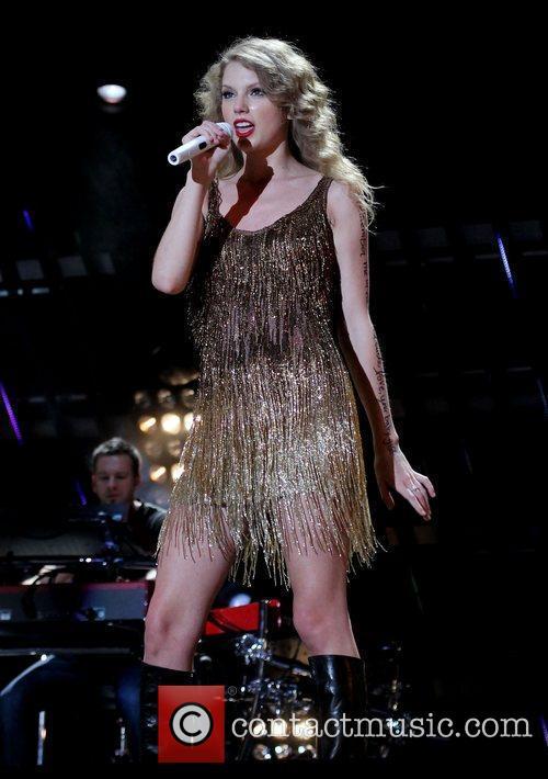 Taylor Swift 31