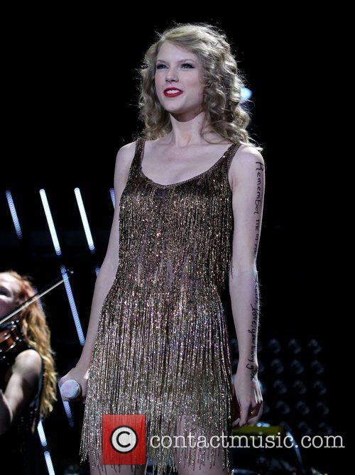 Taylor Swift 47