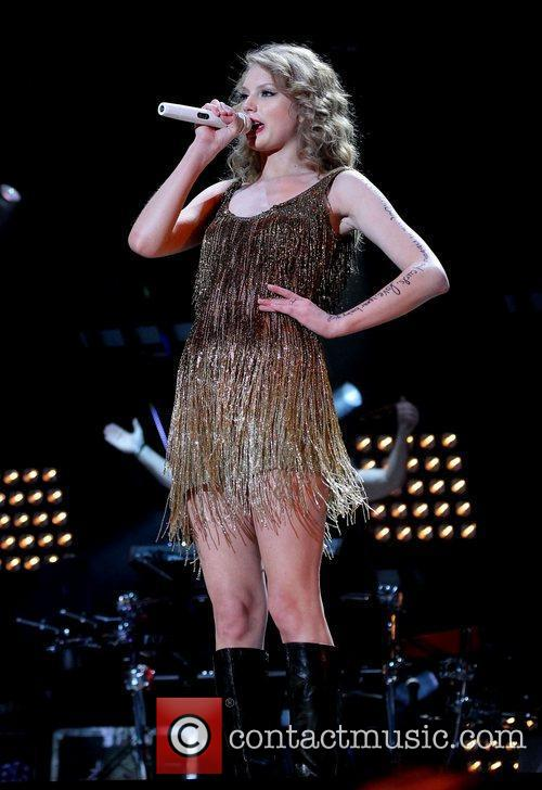 Taylor Swift 62