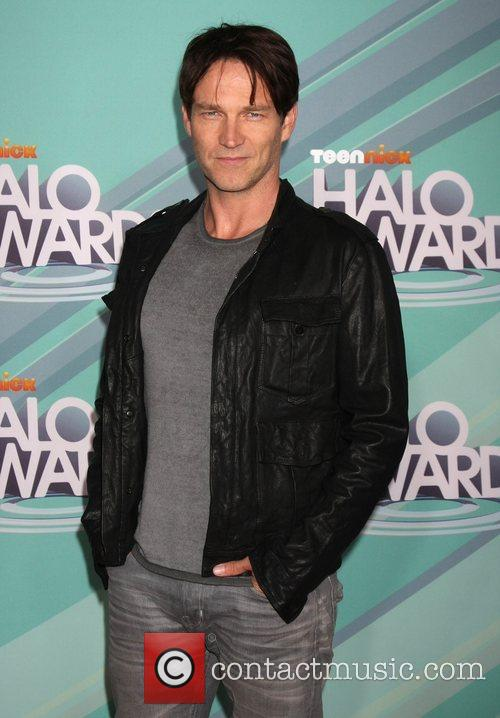 Stephen Moyer 10