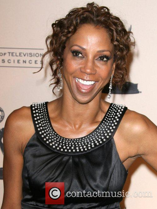 holly robinson peete 3327643