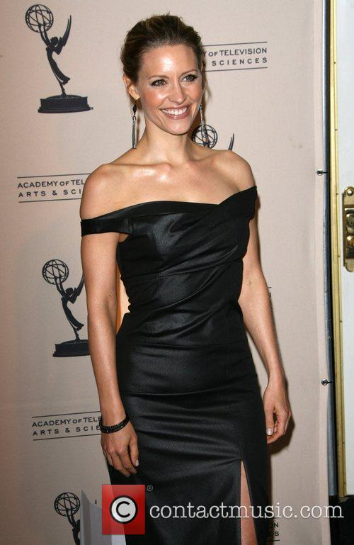 KaDee Strickland The Academy of Television Arts &...