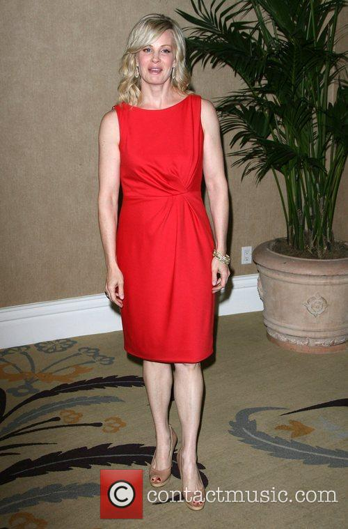 Monica Potter The Academy of Television Arts &...