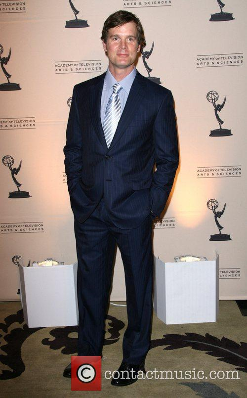 Peter Krause The Academy of Television Arts &...