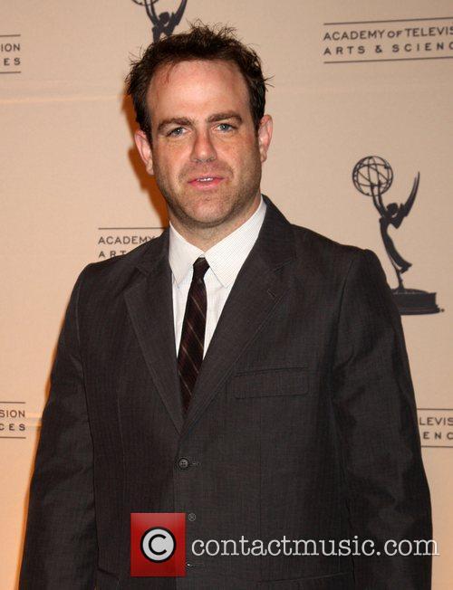 Paul Adelstein 8