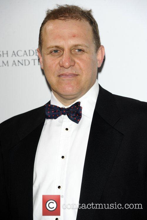 Nigel Lindsay 1