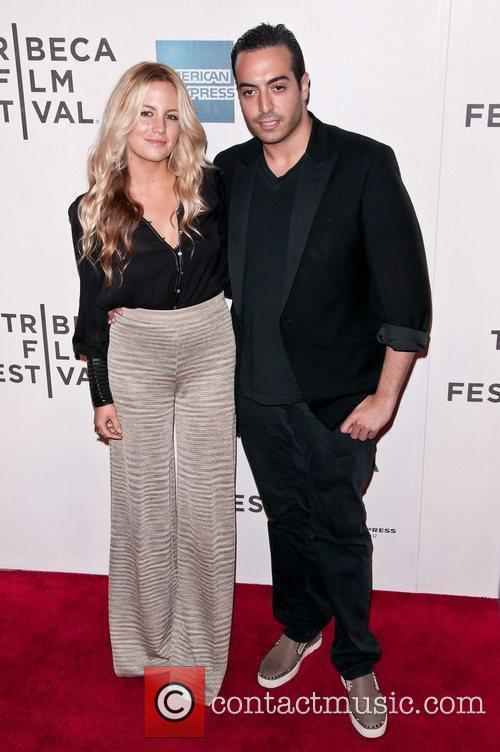 10th Annual Tribeca Film Festival Everything Must Go...