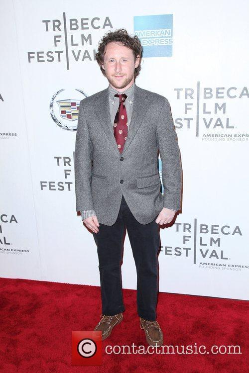 2011 Tribeca Film Festival - Premiere of 'God...