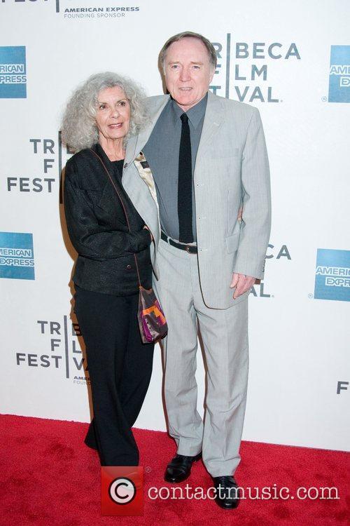 2011 Tribeca Film Festival - Premiere of 'Jesus...