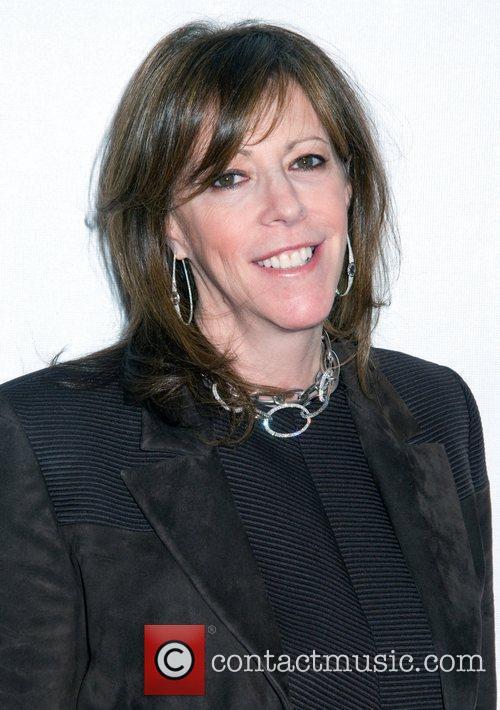 Jane Rosental 2011 Tribeca Film Festival Premiere of...