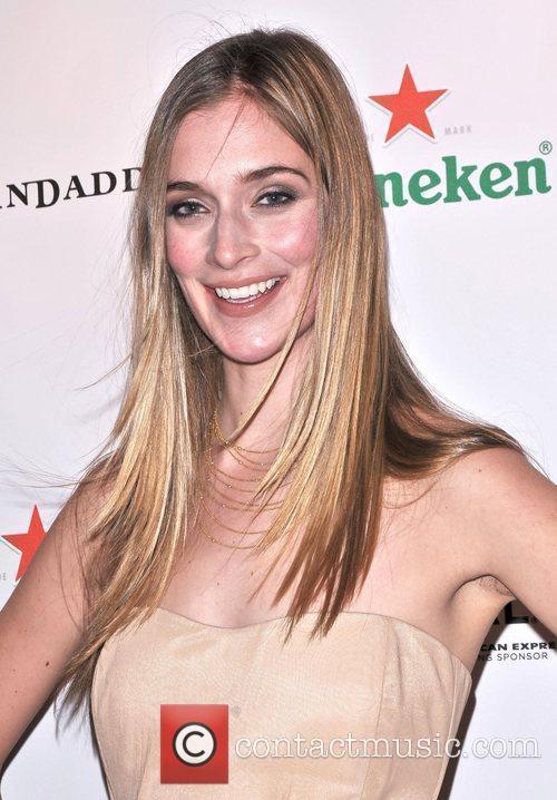 Caitlin Fitzgerald 1