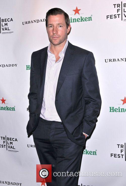 Edward Burns 4