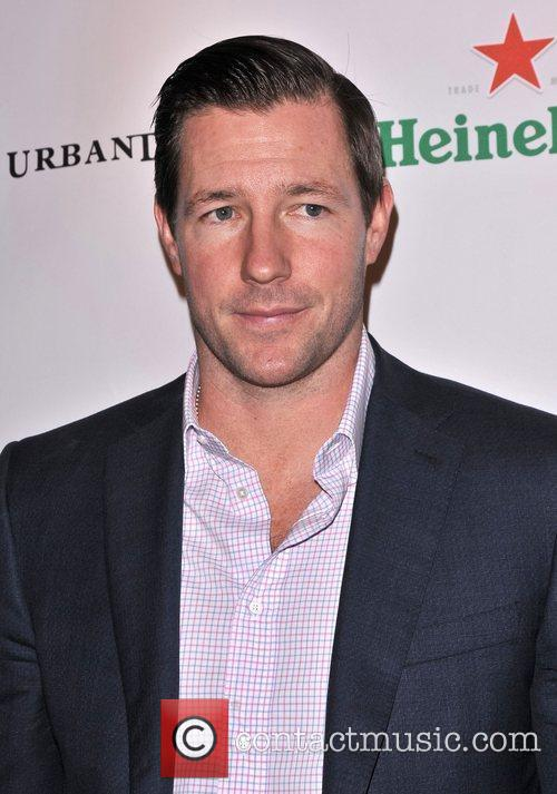 Edward Burns 3