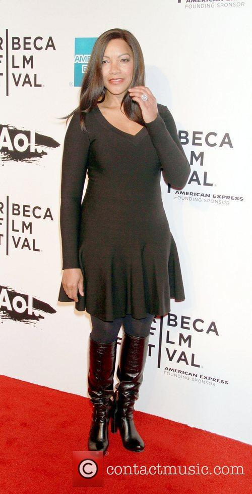 Grace Hightower, Tribeca Film Festival