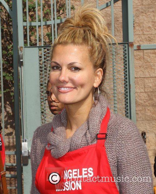 Courtney Hansen 2