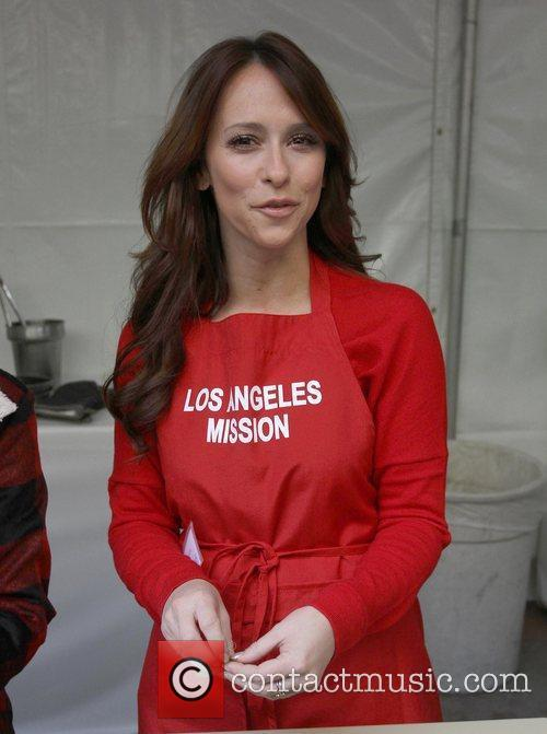 Jennifer Love Hewitt 8