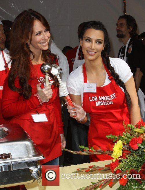 jennifer love hewitt kim kardashian 75th anniversary 5759517
