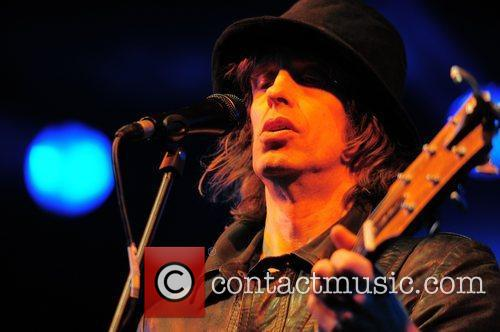 The Waterboys 1