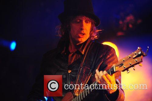 The Waterboys 7