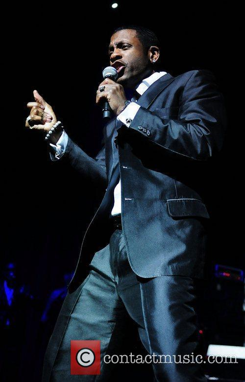 keith sweat best of the 14690s concert 3597166