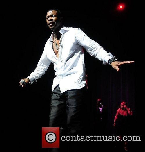 keith sweat best of the 14690s concert 3597176