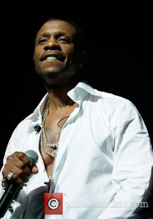 Keith Sweat 3
