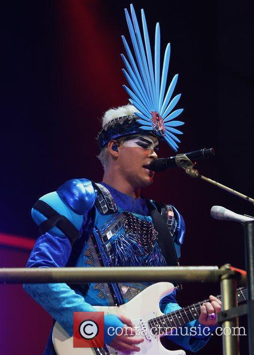 Empire of the Sun 3