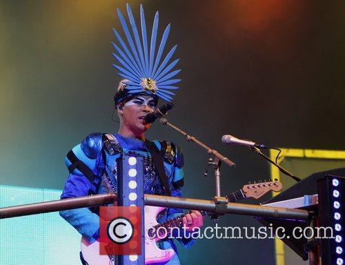 Empire of the Sun 1