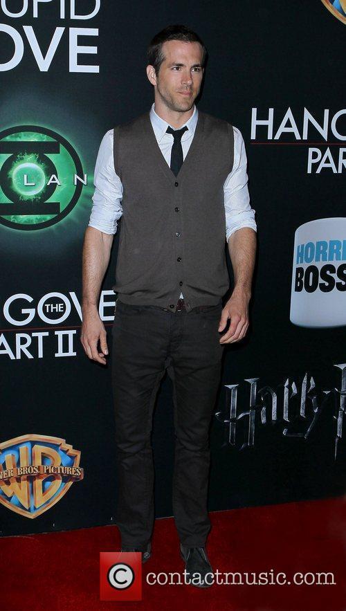 Ryan Reynolds 11
