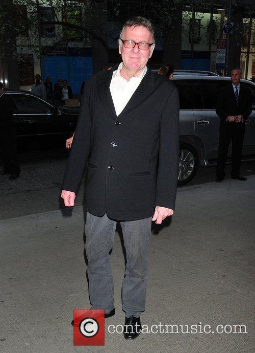 Tom Wilkinson 3