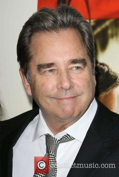 Beau Bridges 4