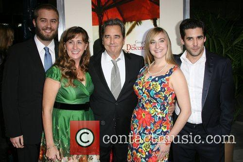 Beau Bridges 3