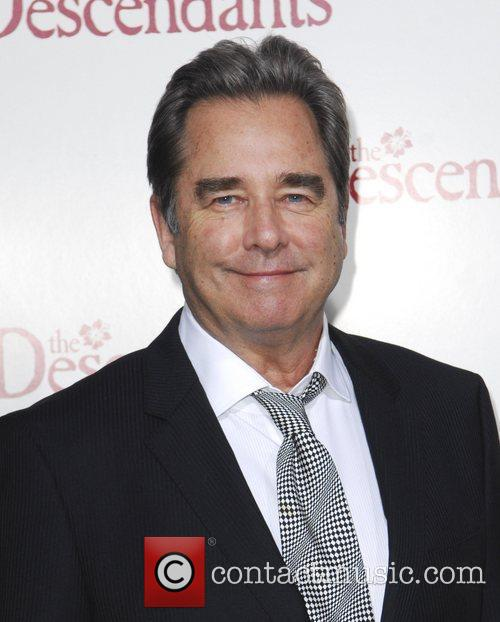 Beau Bridges 5
