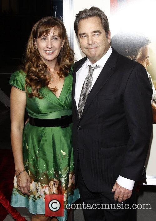 Beau Bridges 6